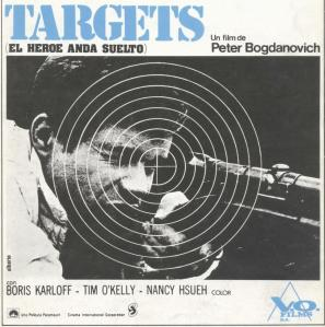 Targets1