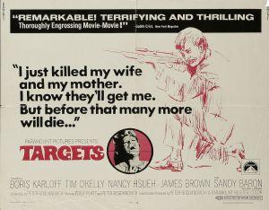 Targets2