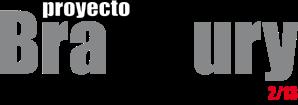 db_logo solo_02