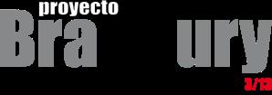 db_logo solo_03
