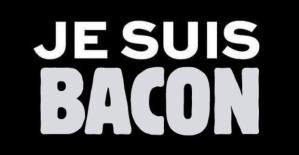 jesuisbacon