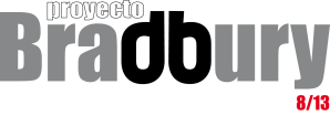 db_logo solo_08